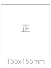 03size-155-155-single