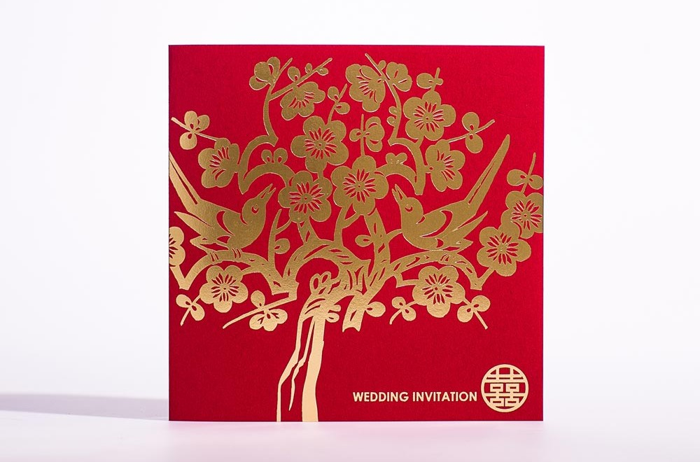 29-blushline-CR29301-01-wedding-invitation
