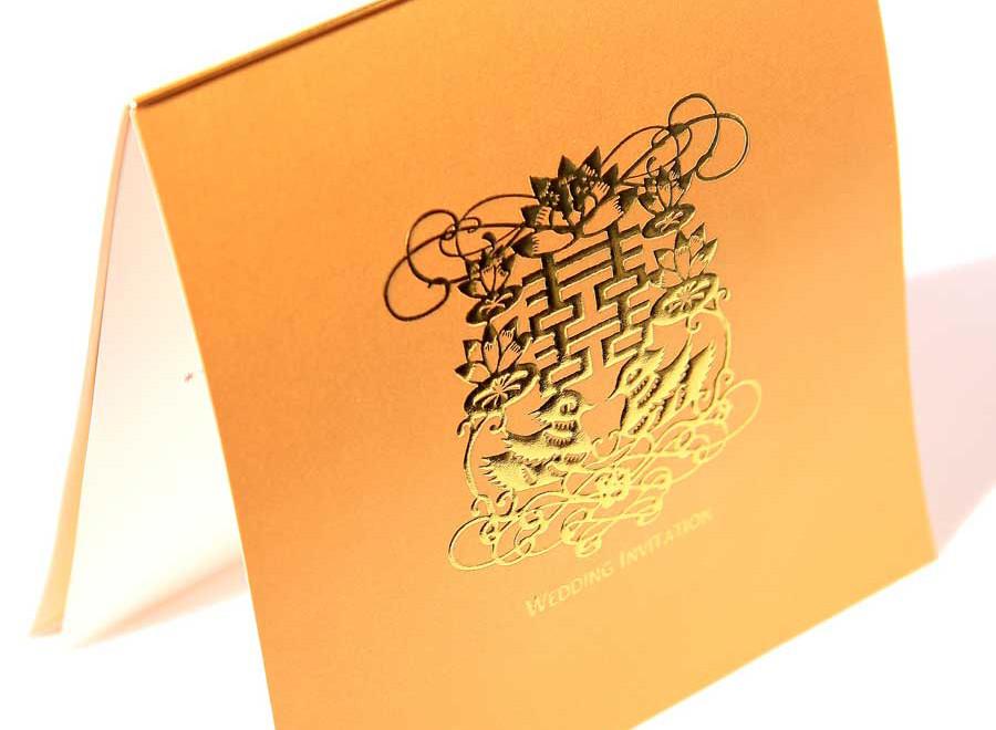 wedding-invitation-35-blushline-CG35301