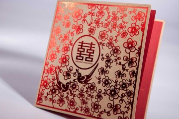 43-blushline-CN43301-wedding-invitation