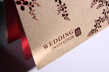 wedding-invitation-43-blushline-CN43201