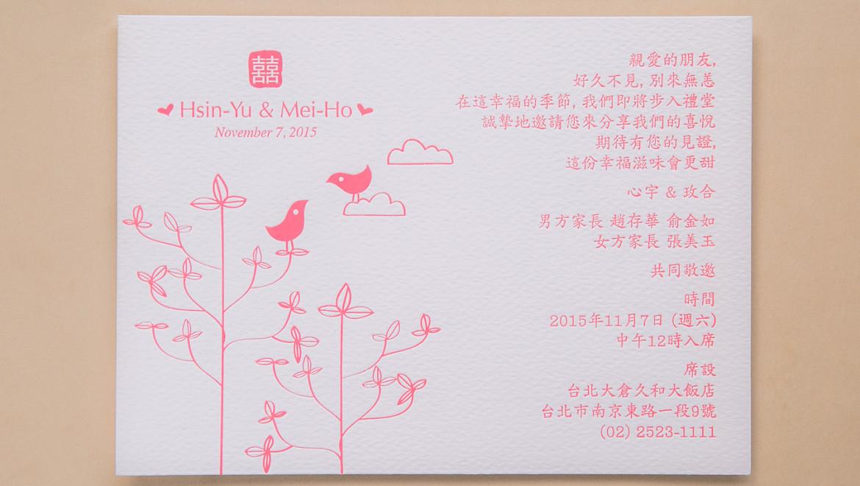 43-blushline-LW43201-01