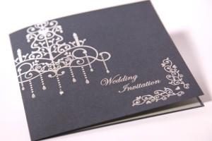 wedding-invitation-56-blushline-WB56301-01