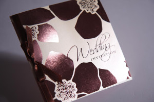 wedding-invitation-56-blushline-WP56301-01