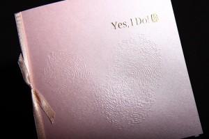 wedding-invitation-56-blushline-WP56302-01