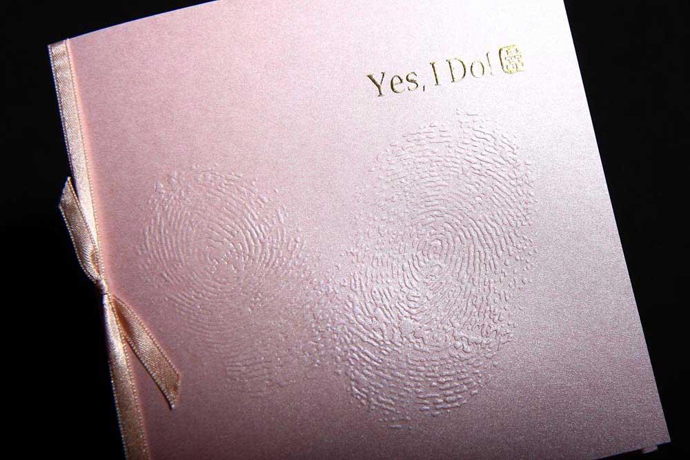 Yes, I do-粉