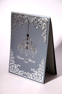 58-blushline-WB58201-wedding-invitation