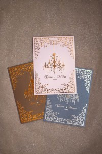 58-blushline-WCWVWB58-wedding-invitation