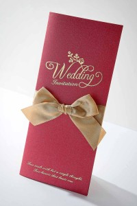wedding-invitation-58-blushline-WR58101-01