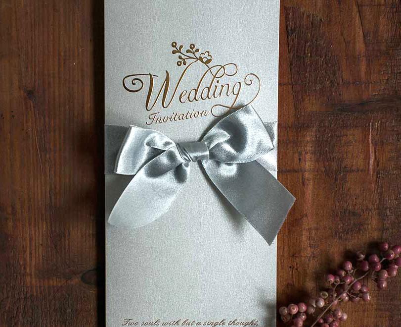wedding-invitation-58-blushline-WS58101-02