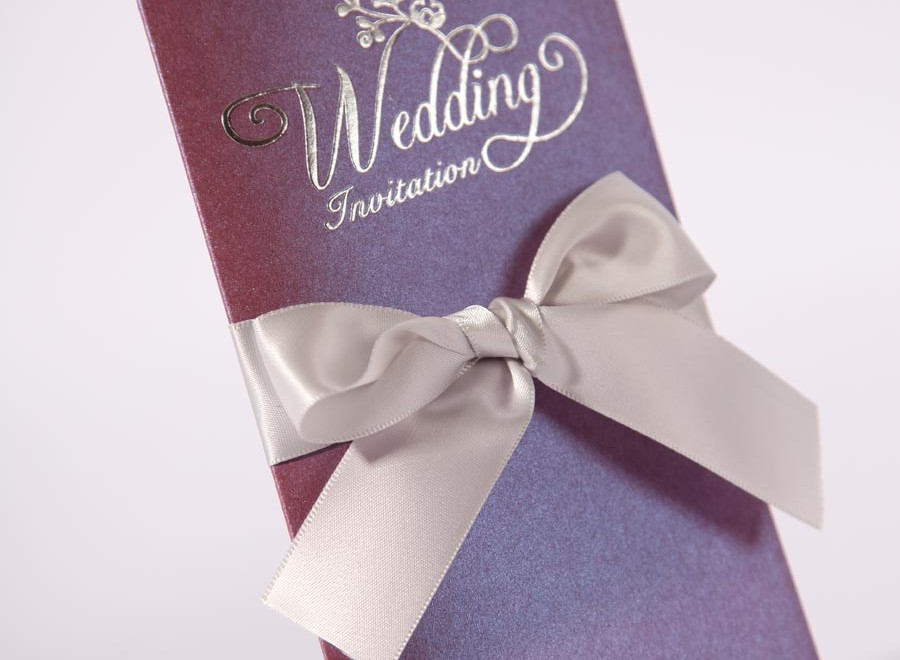 wedding-invitation-58-blushline-WV58101-01