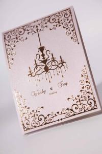wedding-invitation-58-blushline-WV58202-01