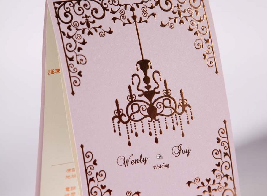 wedding-invitation-58-blushline-WV58202-02