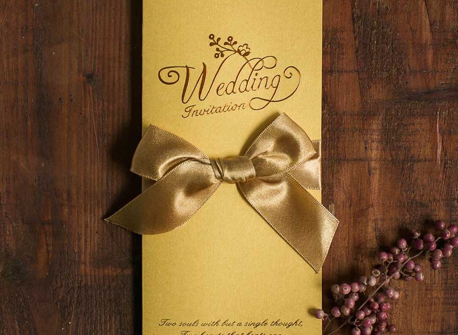 58-blushline-WY58101-wedding-invitation