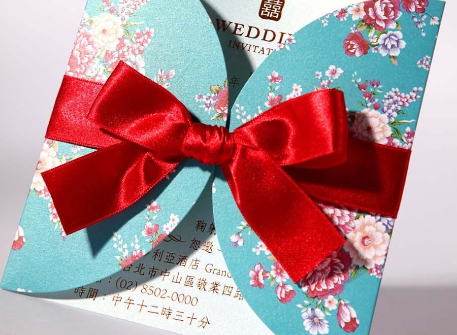 wedding-invitation-60-blushline-CB60301-01