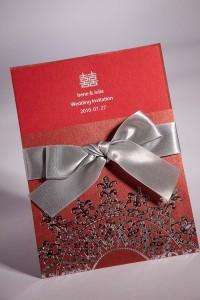 wedding-invitation-60-blushline-CS60201-01