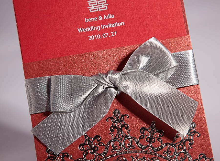 wedding-invitation-60-blushline-CS60201-01