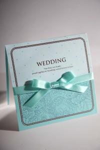 60-blushline-WB60301-wedding-invitation