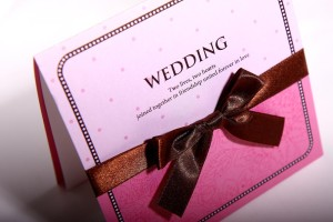 wedding-invitation-60-blushline-WP60301-01