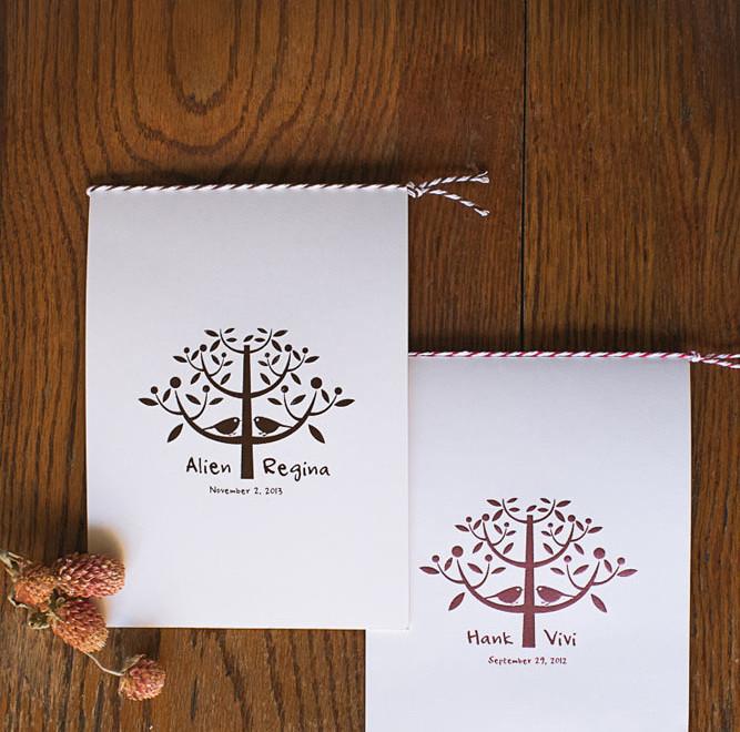 60-blushline-lovetree-cottoncord