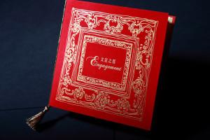 wedding-invitation-64-blushline-CR64301-01