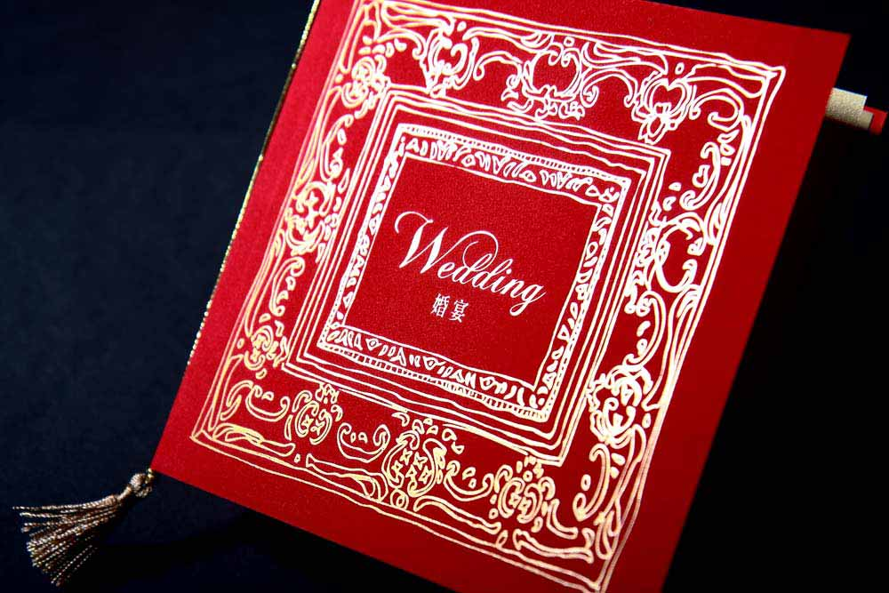 wedding-invitation-64-blushline-CR64302-01