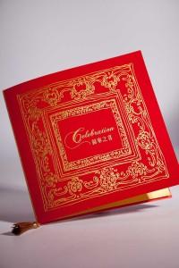 64-blushline-CR64303-wedding-invitation