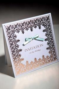wedding-invitation-64-blushline-WB64301-02
