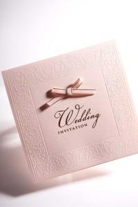 64-blushline-WG64301-wedding-invitation