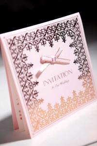 wedding-invitation-64-blushline-WP64302