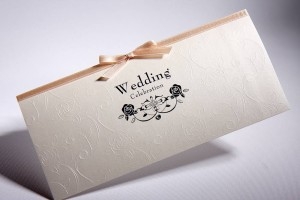 wedding-invitation-64-blushline-WW64101-01