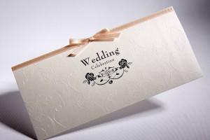 wedding-invitation-64-blushline-WW64101-01