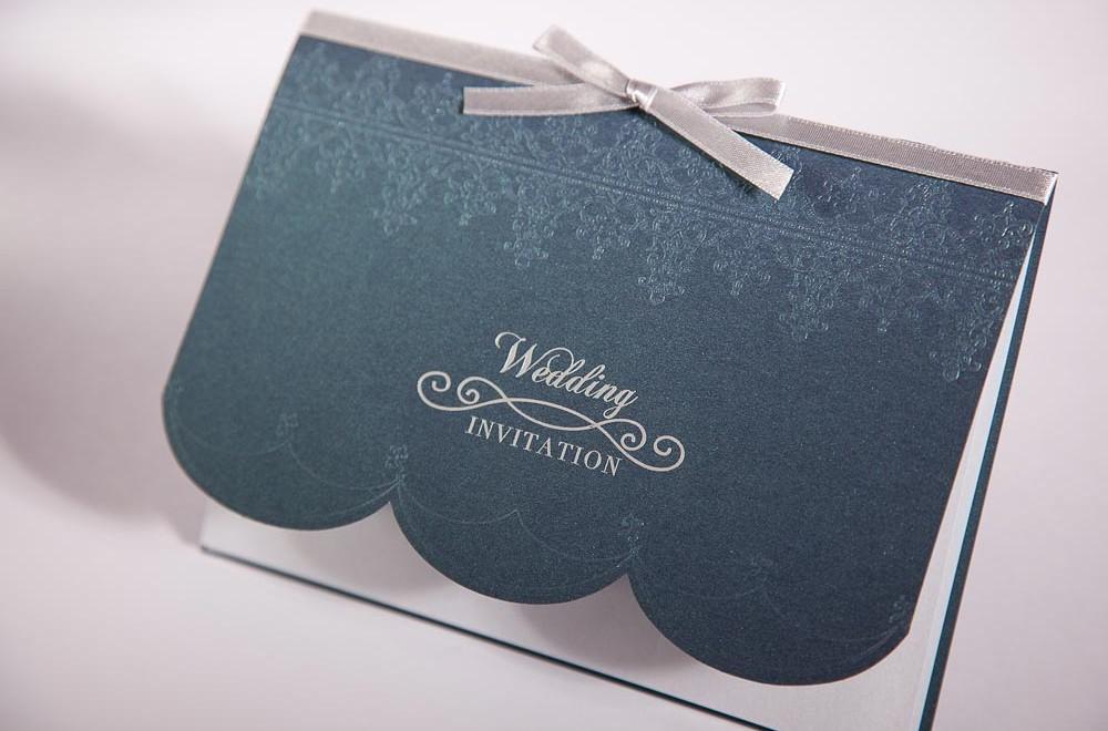 wedding-invitation-68-blushline-WJ68201-01
