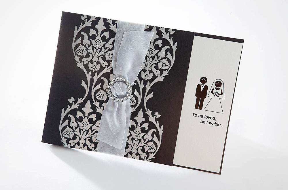 wedding-invitation-68-blushline-WK68201-01