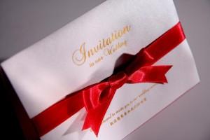 wedding-invitation-68-blushline-WR68201-01