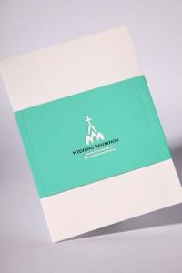 68-blushline-WT68202-wedding-invitation