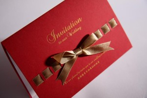 wedding-invitation-90-blushline-WR90201-01