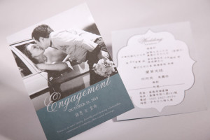 wedding-invitation-blushline-P-201