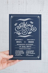 blushline-WPW17201